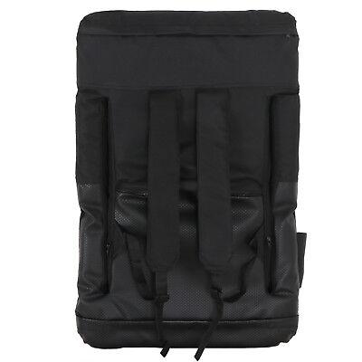 2 Pack Portable Football Stadium Seat Chair for Bleacher Backrest tilt 5 angels 10
