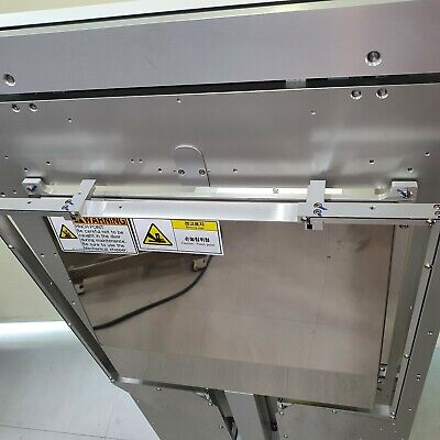 TDK Load Port TAS300 Type E4A 6