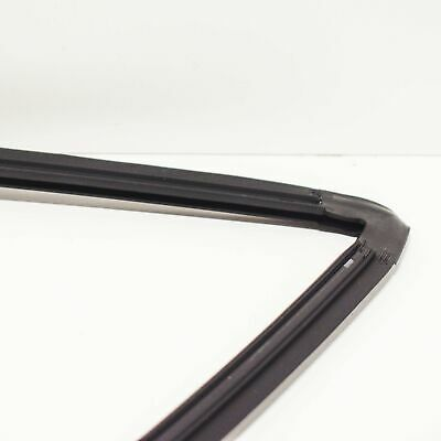 BMW 3 E90 Rear Windscreen Rubber Seal 51317061970 7061970 NEW OEM
