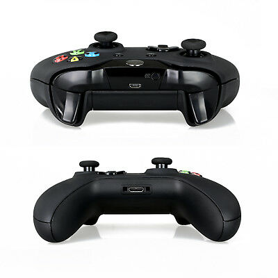 New Xbox One Wireless Game Gamepad Controller For Microsoft Xbox One AUS Seller 3