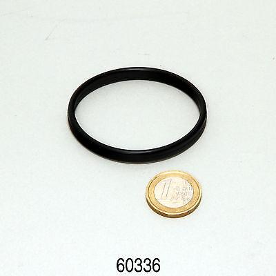 JBL O-Ring zylindrisch für UV-C 18/36 W Ersatzteil 2