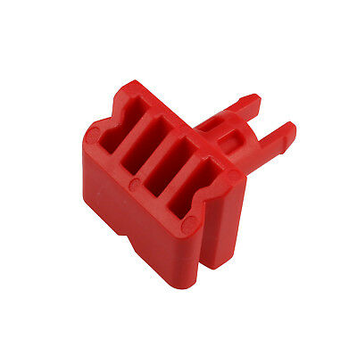 for Black /& Decker Workmate WM /& X40 Model Sturdy Vice Grip Clamp Pegs x 4 Pack