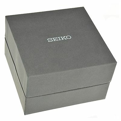 SEIKO SARB033 Mechanical Automatic Stainless Steel Men's Watch - Made In Japan 5