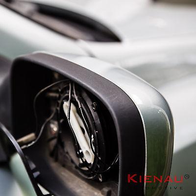 Temperatur Sensor Sonde für Fiat Punto 500 Aussenspiegel Außentemperatur Fühler