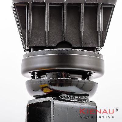 Caoutchouc Levage Cric Bloc Ascenceur Adaptateur For BMW Mini Cooper 51718268885