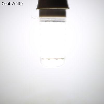 LED Birnen Glühbirne E27 E14 Warmweiß Kaltweiß Neutralweiß 5730 SMD 220V Lampe 10