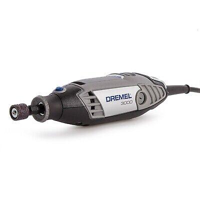 Dremel 3000 Hobby Rotary Tool Unit Only by tyzacktools 2