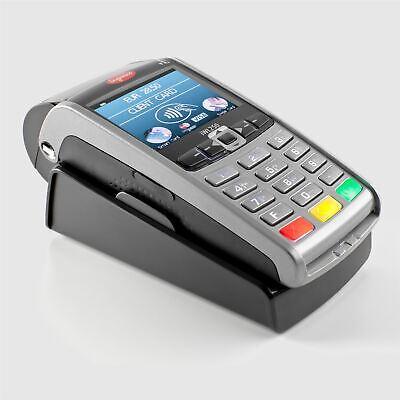 57mm x 40mm BPA FREE Thermal Paper Credit Card PDQ Streamline Machine Till Rolls 4