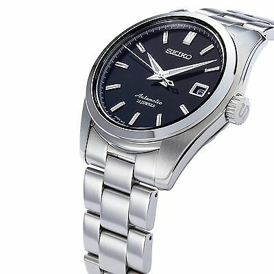 SEIKO SARB033 Mechanical Automatic Stainless Steel Men's Watch - Made In Japan 2