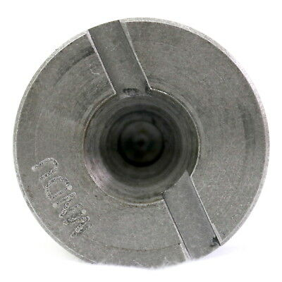 Exhaust Camshaft For Audi/Vw Bks,Capa,Cdya,Cgka Cylinders 4-6 : 059109009Bl 5