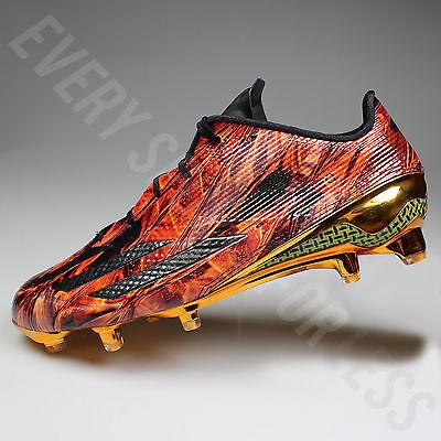 Adidas Adizero 5-Star 5.0 x Kevlar Football / Lax Cleats AQ7808 (NEW)Lists@ $130