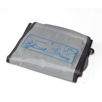 CONTEC-08A Digital Blood Pressure Monitor Adult/Pediatric/Child Upper Arm Cuffs 4