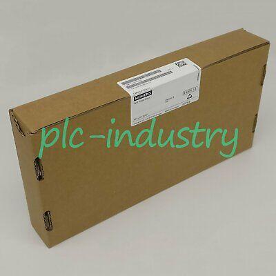 New In Box SIEMENS 6RY1703-0EA01/ C98043-A7004-L1 1 year warranty 4