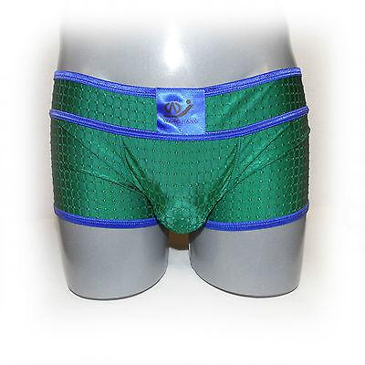 WJ - Pants mit farblich abgesetzter Naht L (1080) 2