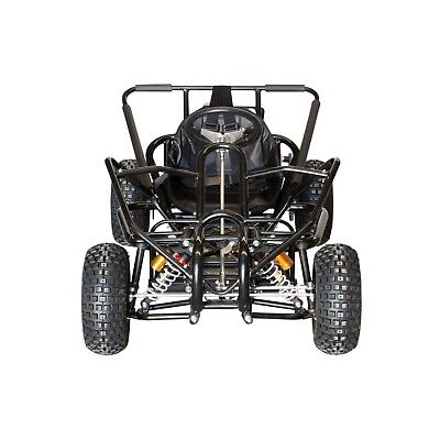 390cc ✶ Ultimate Off road go kart  ✶ FAE390XH ✶ Extreme adult size Dune buggy 4