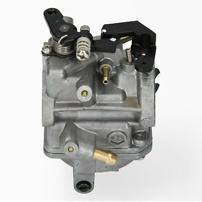 Vergaser Carburator Mercury Viertakt-Außenb. 6 PS Tuning 4 PS u. 5 PS ab. Bj. 06 4