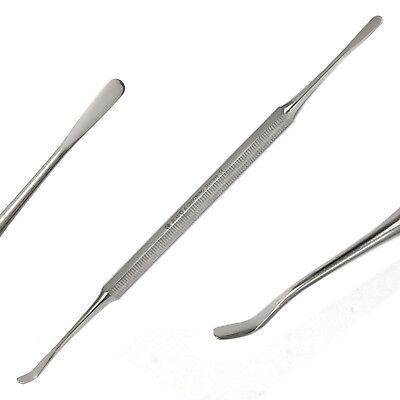 Chiropody Permium Podiatry Toenail Surgery Ingrown Toe Nail Removal Tools Kit X7 4
