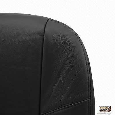Amazing 2007 To 2014 Gmc Sierra 1500 Driver Bottom Replacement Customarchery Wood Chair Design Ideas Customarcherynet