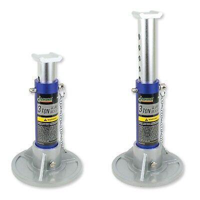 Substitute for Schneider//TELEMECANIQUE 7D RADWELL VERIFIED SUBSTITUTE 7D-SUB 4L X .63D X .25W Bendable Adjustable Lever ARM Metal Roller