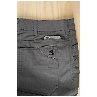5.11 Tactical Men's Ridgeline Pant, Style 74411, Waist-28-44, Inseam 30-36 10