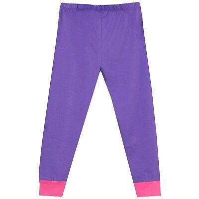 Bing Pyjamas | Kids Bing Pyjama Set | Girls Bing and Flop PJs | Bing Pyjama 4