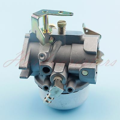16HP Carter 47 853 23-S Business & Industrial Carburetor For Kohler