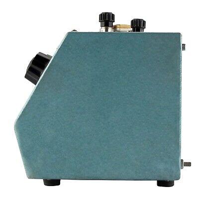 0.01-1 MOhm 0.1% P4001 Decade Resistance Standard Box Resistor an-g L&N ESI 4