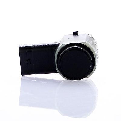 Parksensor PDC Ultraschall Sensor Einparkhilfe lackierbar für BMW X3 E83 X5 E70 2