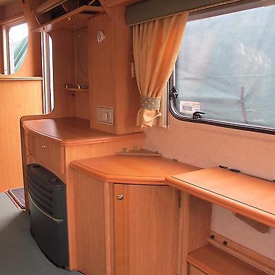 CARAVAN HIRE 2- 4- 6 berth FOR HIRE Touring caravans Norfolk Suffolk FROM £45 8