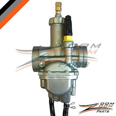 Carburetor For Kawasaki Bayou Klf220 KLF 220 Klf 220 Klf220 1988-1998 Carb 2