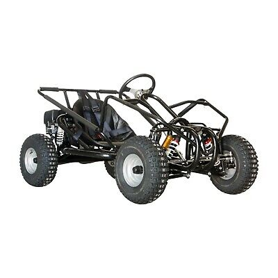 390cc ✶ Ultimate Off road go kart  ✶ FAE390XH ✶ Extreme adult size Dune buggy 2