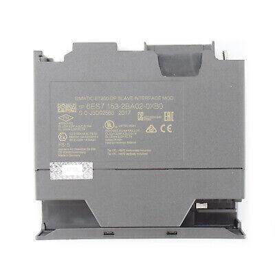 1PC FOR SIEMENS Brand NEW 6ES7153-2BA02-0XB0 6ES7 153-2BA02-0XB0 PLC IN BOX 5