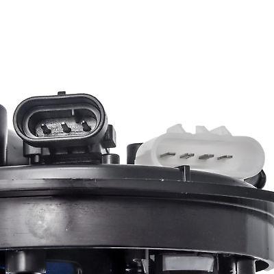 Herko Fuel Pump Module 395GE For Honda Acura Accord TL TSX 2008-2014