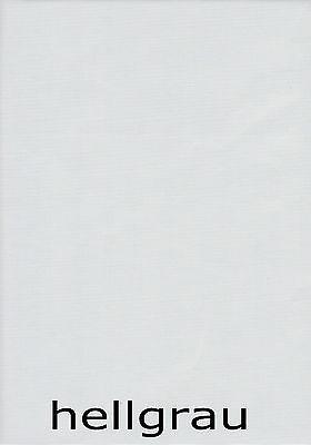 Vorsegel-  Fock-  Genua- Rollfockpersenning  Vorsegelschlauch viele Varianten!! 6