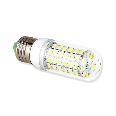 LED Birnen Glühbirne E27 E14 Warmweiß Kaltweiß Neutralweiß 5730 SMD 220V Lampe 12