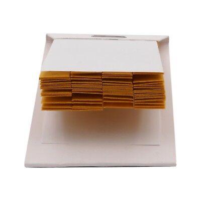 320 Stk.1-14 pH Wert Teststreifen Indikatorpapier Strips Messung Pool Wassertest 5