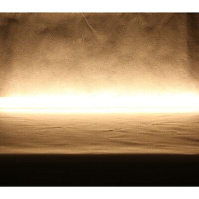 T8 LED Röhre 60cm 120cm 150cm Leuchtstoffröhre G13 Tube Röhrenlampe [PRO] 7