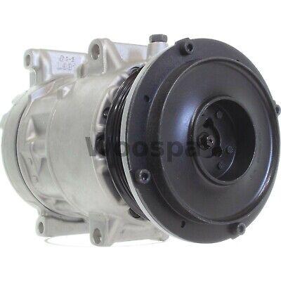 Klimakompressor Lexus IS II 220d 250 ALE20 GSE20 2ADFHV 4GRFSE 2231 2499 ccm