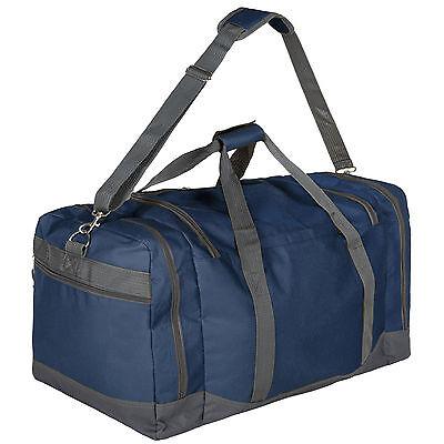 b53169f226527 Sporttasche Tasche Reisetasche Reisekoffer Trainigstasche 90l 70x35x35cm Gelb  Sporttaschen   Rucksäcke
