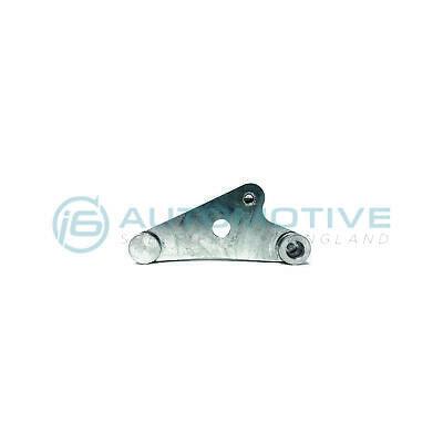 MERCEDES V6 M272 V8 M273 Intake Inlet Manifold Flap Flaps Runner Lever  Repair