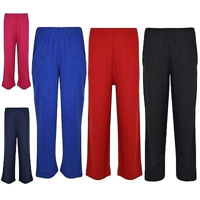 "Kids Boys Girls PJ's "" #SELFIE "" Printed Stylish Pyjamas New Age 5-13 Years 3"