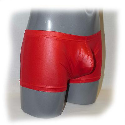 Black-Label-Design Boxers Size: XL Das erotische Etwas  Gay/fetisch (732) 9