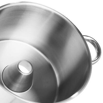 Cuiseur-vapeur et extracteur de jus centrifugeuse Cuiseur riz induction neuf 4