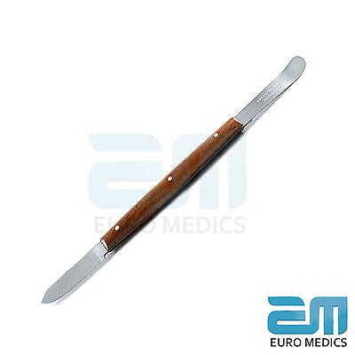 Fahen Wax Knife Small, Wax & Modeling, SAVE £7, 3 Yr Warranty, Dental Lab, CE 3