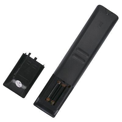 New Replaced LG TV REMOTE CONTROL PART # MKJ40653802 # MKJ42519601 # AKB74115502 6