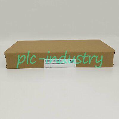 New In Box SIEMENS 6RY1703-0EA01/ C98043-A7004-L1 1 year warranty 5