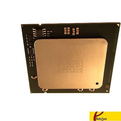 Lot of 10 Intel Xeon E7-4860 SLC3S 2.26GHz 24MB 10-Core LGA1567 CPU Processor