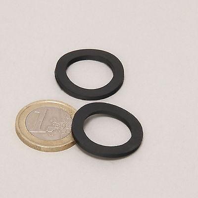 JBL O-Ring für Schlauchanschluß UV-C 5 W (2x) Ersatzteil 2