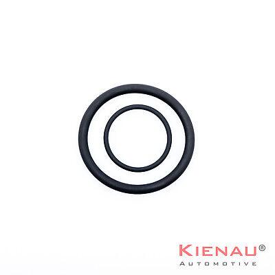 O-Ring Set Kit Dichtung für BMW Magnetventil Steuerventil Vanos N40 N42 N45 N46 7