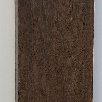 ENGLISH Oak STICK BAROMETER, BELIEVED TO BE MADE AROUND 1790. 8